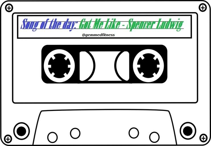 cassette4-4-18